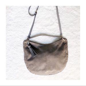 Kate Spade Prospect Place Kaia Shoulder Bag Hobo